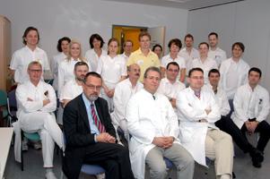 Otto von guericke universit t medizinische fakult t for Minimal art referat
