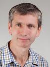 Dr. Harald Hofmann
