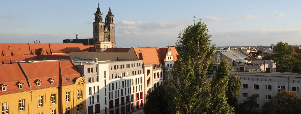 Www.flora Park Magdeburg.de Gewinnspiel