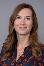 Friederike Süssig-Jeschor