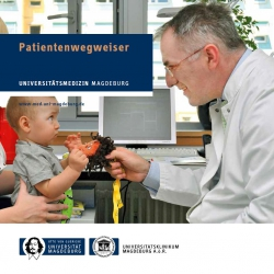Uni_Patientenwegweiser_August 2015