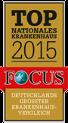 FocusSiegel15