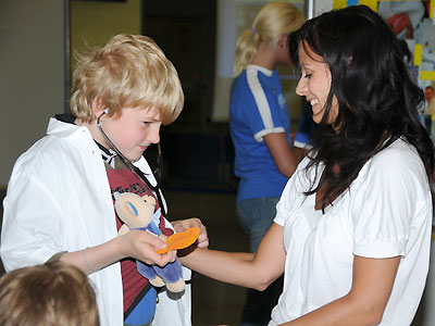 Kinderchirurgie_DSC_4727_400