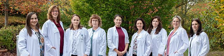 Medizinische Fakultät/Universitätsklinikum Magdeburg A. ö. R ...