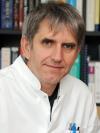 Dr Samland Magdeburg